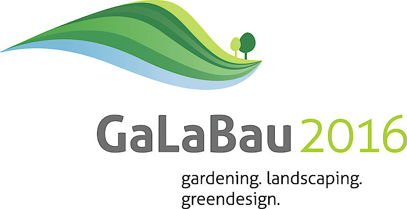 http://www.natursteinverband.de/fileadmin/_processed_/csm_galabau_logo_jahreszahl2016_claim_RGB_72dpi_478c630361.jpg